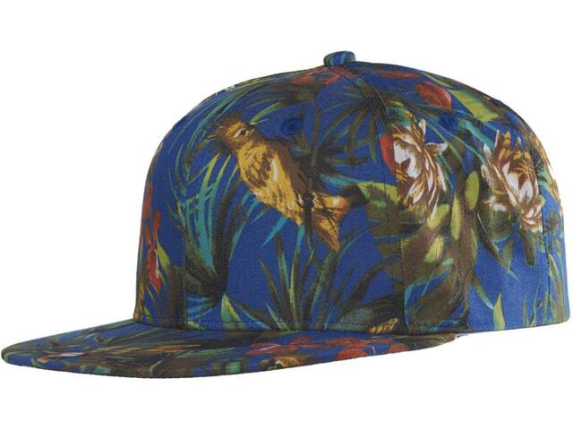 Chaos Oahu Hat Tru Blue